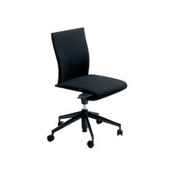 Ahrend 350 office chair | Arbeitsdrehstühle | Ahrend
