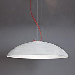 Notorius 872 | Allgemeinbeleuchtung | Toscot