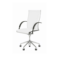Ahrend 350 office chair | Task chairs | Ahrend