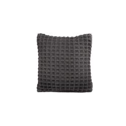 Waffle Cushion | Coussins | OBJEKTEN
