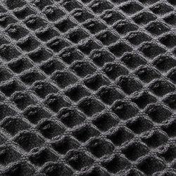Waffle Rug | Rugs / Designer rugs | OBJEKTEN