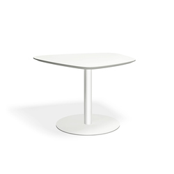 EFG Chat | Side tables | EFG