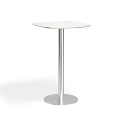 EFG Chat | Bar tables | EFG