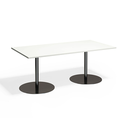EFG Chat | Meeting room tables | EFG