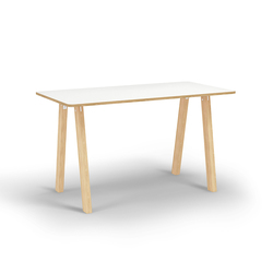 EFG Collaborate | Standing meeting tables | EFG