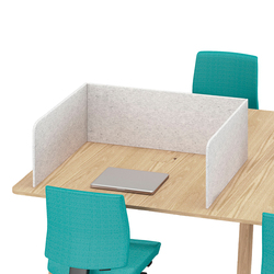 EFG Free | Table dividers | EFG