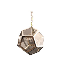 Knize 55 pendant lamp | General lighting | Woka
