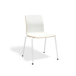EFG Nova | Chairs | EFG