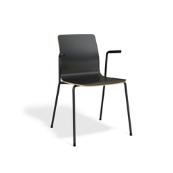 EFG Nova | Restaurant chairs | EFG