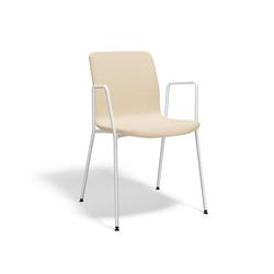 EFG Nova | Chaises de restaurant | EFG