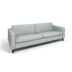 EFG Pure | Lounge sofas | EFG