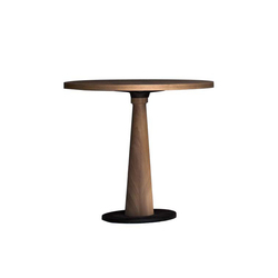 Gray 39 | Side tables | Gervasoni