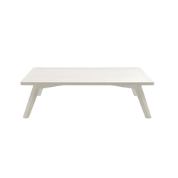 Gray 55 | Lounge tables | Gervasoni