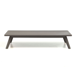 Gray 56 | Lounge tables | Gervasoni