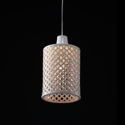 Ceramoon 09 S | General lighting | NJ Lighting