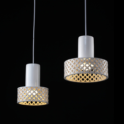 Ceramoon 03 S/ L | General lighting | NJ Lighting