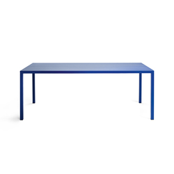 ILtavolo | Dining tables | Opinion Ciatti