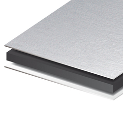ALUCOBOND® | Metal sheets / panels | 3A Composites