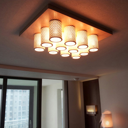 Ceramoon Living 12p | General lighting | NJ Lighting