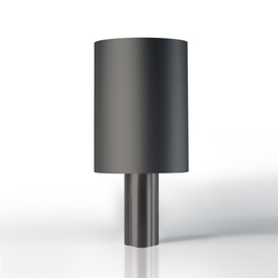 Antago ID Aluminium | Table lights | VIOCERO