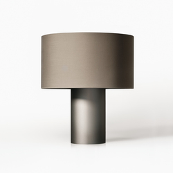 Antago LV | Table lights | VIOCERO