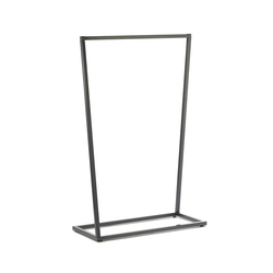 Lume coat rack big | Freestanding wardrobes | BEdesign