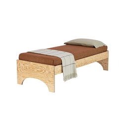 Archetto Single | Single beds | Pedano