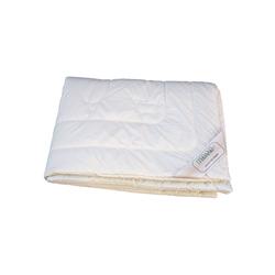 Cashmere | Bettdecken / Kopfkissen | Pedano