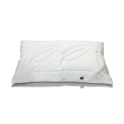 Foglia | Duvets / pillows | Pedano