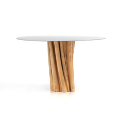 Brick 36 | Dining tables | Gervasoni