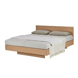 Essenziale Double | Double beds | Pedano