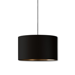 Valpenta | General lighting | VIOCERO