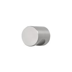 BASIC LB52V | Knob handles | Formani