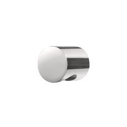 BASIC LB52D | Knob handles | Formani