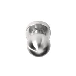 BASIC LB501V | Knob handles | Formani