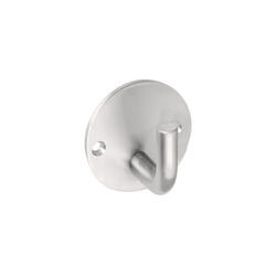 BASIC LB64 | Colgadores de pared | Formani