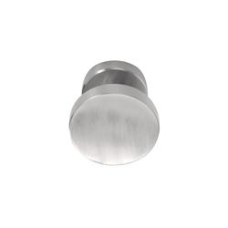 BASIC LB701V | Knob handles | Formani