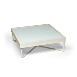 Coral Reef 9817 table | Mesas de centro | ROBERTI outdoor pleasure