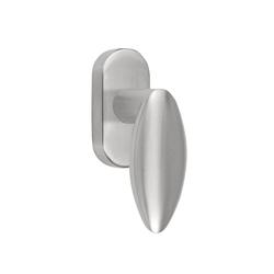 BASIC LBXIX-DK-O | Maniglie finestra | Formani