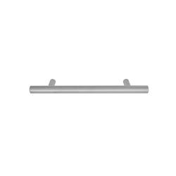 BASIC LBTM/64 | Tiradores de gabinete | Formani