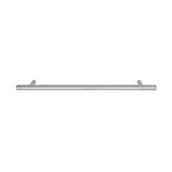 BASIC LBTM/128 | Cabinet handles | Formani