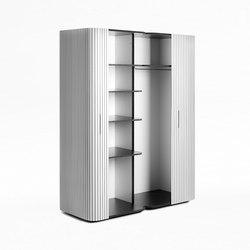 WOGG RICA Wardrobe | Cabinets | WOGG