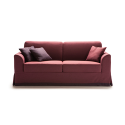 Ellis | Sofa beds | Milano Bedding
