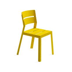 Satsuma | Restaurant chairs | schneiderschram
