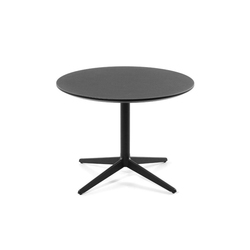 Mister-X table (low) | Tables de cafétéria | Plank