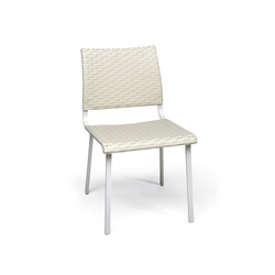 Hamptons Graphics 9720 chair | Sillas | ROBERTI outdoor pleasure