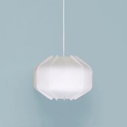 Lumia pendant lamp | General lighting | Home3