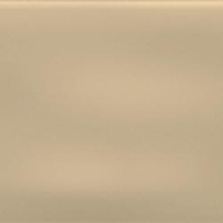 Evia | Bolena beige | Wall tiles | VIVES Cerámica
