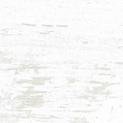 Evia | Fedora Blanco | Wall tiles | VIVES Cerámica