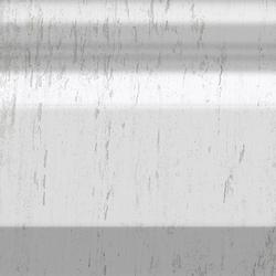 Evia | Zocalo Arkai Blanco | Baldosas de cerámica | VIVES Cerámica